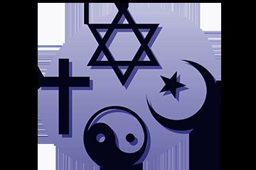 Freedom of religion virtual field trip