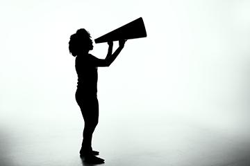 freedom of speech virtual field trip