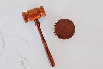 Supreme Court and First Amendment virtual field trip