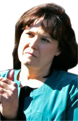 Deborah Morse