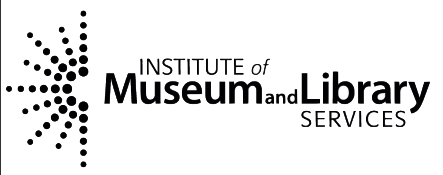 First Amendment Museum Receives a $249,000 Grant from the Institute of Museum and Library Services
